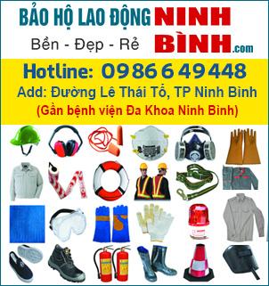 baoholaodongninhbinh.com